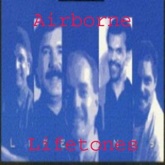 Airborne / Lifetones / Contemporary Jazz / Smooth Jazz & Vocals